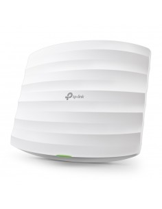 tp-link-ac1350-wireless-mu-mimo-gigabit-ceiling-mount-access-point-1.jpg