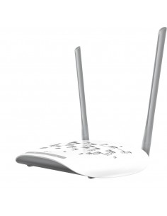 tp-link-tl-wa801n-wireless-access-point-300-mbit-s-power-over-ethernet-poe-1.jpg