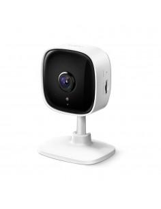 tapo-home-security-wi-fi-camera-1.jpg
