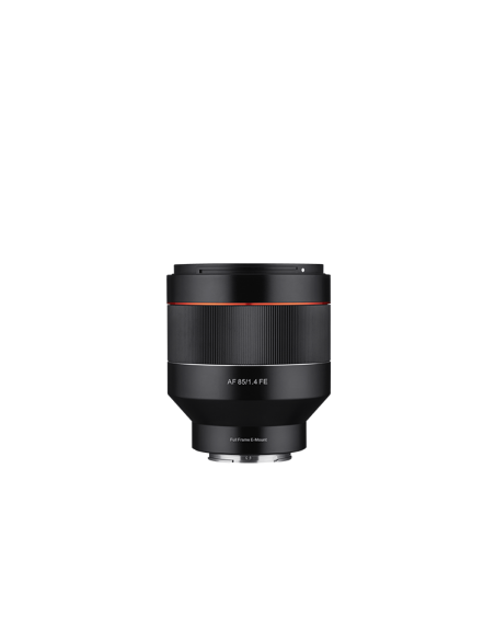 samyang-af-85mm-f1-4-fe-black-3.jpg