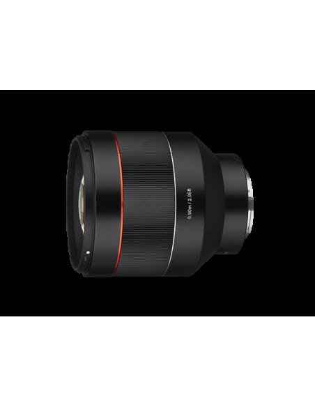 samyang-af-85mm-f1-4-fe-musta-5.jpg