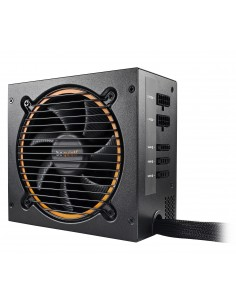 be-quiet-pure-power-11-400w-cm-virtalahdeyksikko-20-4-pin-atx-musta-1.jpg