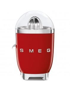 smeg-cjf01rdeu-electric-citrus-press-70-w-red-1.jpg