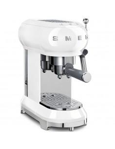 smeg-ecf01wheu-coffee-maker-semi-auto-espresso-machine-1-l-1.jpg