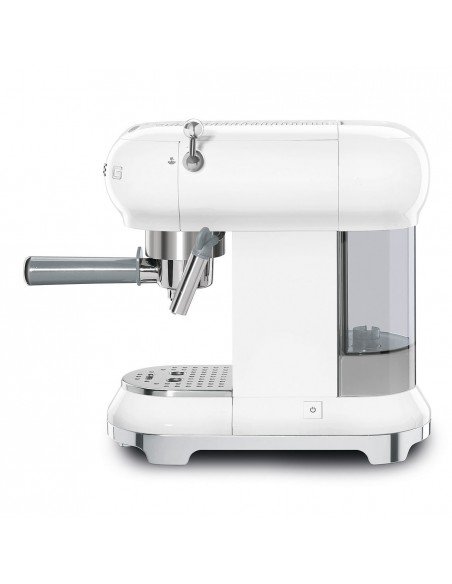smeg-ecf01wheu-coffee-maker-semi-auto-espresso-machine-1-l-2.jpg