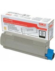 oki-43324424-toner-cartridge-1-pc-s-original-black-1.jpg