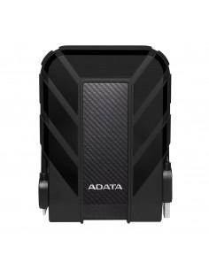 adata-hd710-pro-external-hard-drive-1000-gb-black-1.jpg