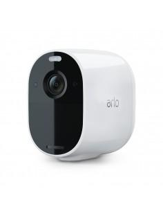 arlo-essential-spotlight-ip-security-camera-indoor-n-outdoor-box-ceiling-wall-1.jpg
