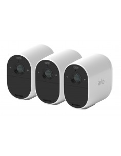 arlo-essential-spotlight-x-3-ip-security-camera-indoor-n-outdoor-box-ceiling-wall-1.jpg