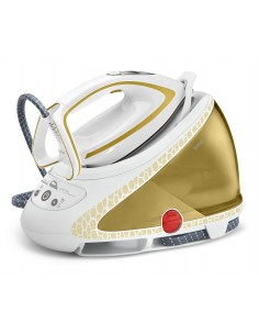 tefal-pro-express-ultimate-care-gv9581-steam-ironing-station-260-w-1-9-l-durilium-autoclean-soleplate-gold-white-1.jpg