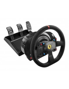 thrustmaster-t300-ferrari-integral-racing-wheel-alcantara-edition-black-steering-pedals-analogue-digital-pc-1.jpg