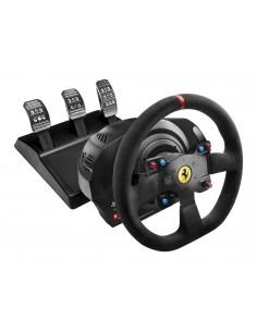 thrustmaster-t300-ferrari-integral-racing-wheel-alcantara-edition-ohjauspyora-polkimet-pc-1.jpg