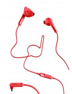 defunc-hybrid-kuulokkeet-in-ear-punainen-1.jpg