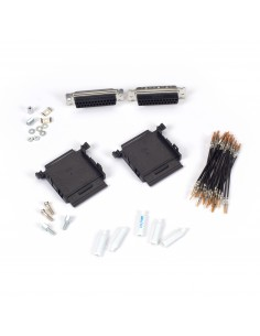 black-box-fa800-cable-gender-changer-db25-1.jpg