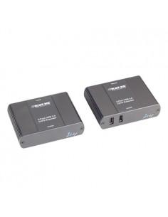 black-box-2-port-cat5-usb-2-extender-1.jpg