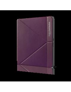 rakuten-kobo-forma-sleepcover-plum-e-book-reader-case-20-3-cm-8-folio-purple-1.jpg