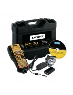 dymo-rhino-5200-kit-etikettitulostin-lamposiirto-180-x-dpi-abc-1.jpg