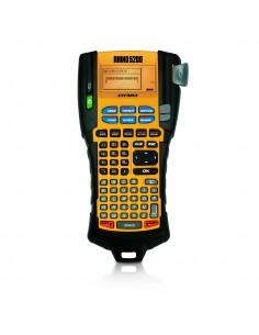 dymo-rhino-5200-etikettitulostin-lamposiirto-180-x-dpi-abc-1.jpg