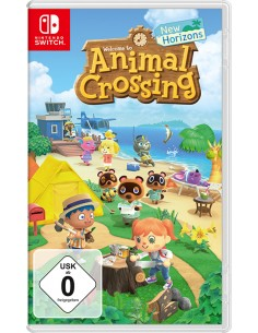nintendo-animal-crossing-new-horizons-switch-perus-saksa-englanti-1.jpg