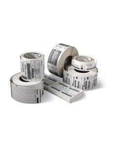 zebra-z-select-2000d-102-x-38-mm-n-paperitarra-1.jpg
