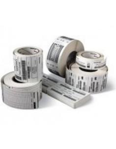 zebra-z-select-2000d-self-adhesive-printer-label-1.jpg