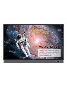 benq-rm5502k-interactive-flat-panel-139-7-cm-55-led-4k-ultra-hd-black-touchscreen-1.jpg