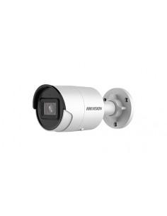 hikvision-digital-technology-ds-2cd2086g2-iu-ip-turvakamera-ulkona-bullet-3840-x-2160-pikselia-katto-seina-1.jpg