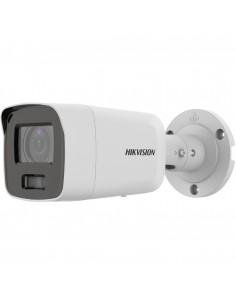 hikvision-digital-technology-ds-2cd2087g2-l-4mm-turvakamera-ip-turvakamera-ulkona-bullet-3840-x-2160-pikselia-seina-1.jpg