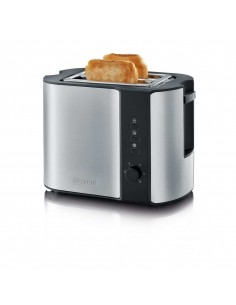 severin-at-2589-toaster-2-slice-s-800-w-black-stainless-steel-1.jpg