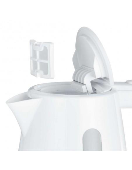 severin-wk-3411-electric-kettle-1-l-2200-w-white-4.jpg