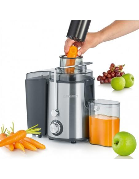 severin-es-3566-juice-maker-extractor-400-w-black-stainless-steel-2.jpg