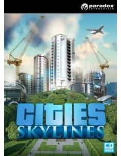 paradox-interactive-cities-skylines-mac-linux-pc-basic-english-pc-mac-linux-1.jpg