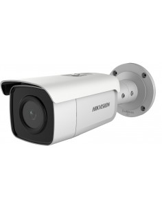 hikvision-digital-technology-ds-2cd2t86g2-2i-ip-security-camera-outdoor-bullet-3840-x-2160-pixels-ceiling-wall-pole-1.jpg
