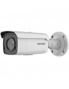 hikvision-digital-technology-ds-2cd2t87g2-l-4mm-turvakamera-ip-turvakamera-ulkona-bullet-3840-x-2160-pikselia-katto-seina-1.jpg
