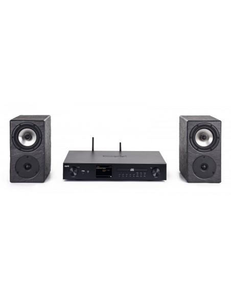 rehau-dabman-i550-cd-ethernet-lan-wi-fi-black-4.jpg