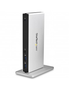 startech-com-dual-monitor-usb-3-docking-station-with-dvi-and-vertical-stand-1.jpg