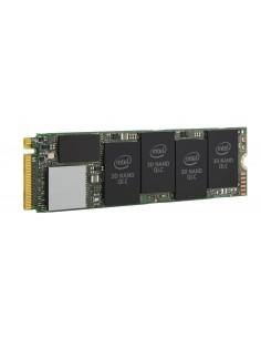 intel-consumer-ssdpeknw020t8x1-internal-solid-state-drive-m-2-2048-gb-pci-express-3-3d2-qlc-nvme-1.jpg