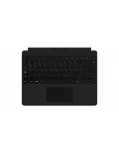 microsoft-surface-pro-x-keyboard-mobiililaitteiden-nappaimisto-qwerty-englanti-musta-1.jpg