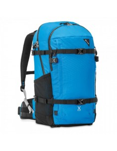 pacsafe-venturesafe-x40-plus-reppu-nailon-oxford-polyesteri-sininen-1.jpg