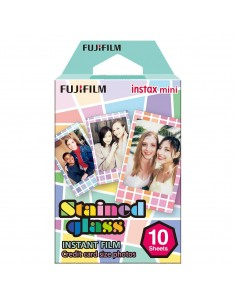 fujifilm-stained-glass-instant-picture-film-10-pc-s-54-x-86-mm-1.jpg