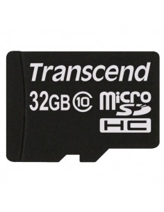 transcend-ts32gusdhc10u1-flash-muisti-32-gb-microsdhc-luokka-10-mlc-1.jpg