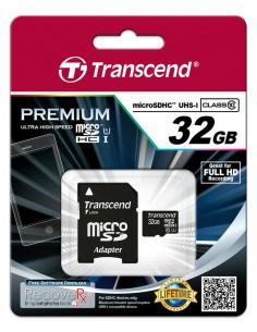 transcend-microsdxc-sdhc-class-10-uhs-i-32gb-with-adapter-1.jpg
