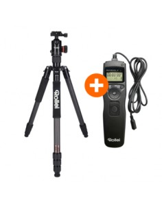 rollei-c6i-carbon-kolmijalka-digitaalinen-ja-elokuva-kamerat-3-jalkoja-hiili-1.jpg