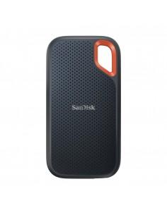 sandisk-extreme-portable-v2-1000-gb-musta-1.jpg