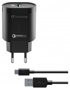 cellularline-achhukitqctyck-mobile-device-charger-black-indoor-1.jpg