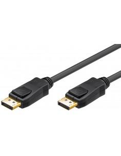 goobay-49959-displayport-cable-2-m-black-1.jpg