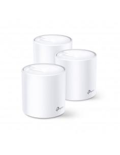 tp-link-deco-x60-1-pack-kaksitaajuus-2-4-ghz-5-ghz-wi-fi-6-802-11ax-valkoinen-2-sisainen-1.jpg