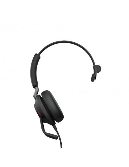 jabra-evolve2-40-uc-mono-kuulokkeet-paapanta-musta-1.jpg