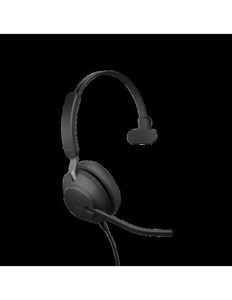 jabra-evolve2-40-uc-mono-kuulokkeet-paapanta-musta-3.jpg