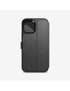 tech21-evowallet-for-iphone-12-pro-max-smokey-black-1.jpg
